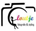 loutje fotografie & Styling
